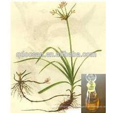 Hot sale & hot cake high quality 100%pure natural Cyperus Rotundus Oil with reasonable price and fast delivery !!