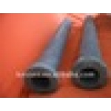 Silicon carbide lift tube