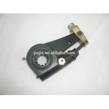 Truck and Trailer Part Automatic Slack Adjuster 801072 for Kenworth