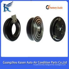 New model 12v auto compressor clutch / magnetic clutch for Ford China manufacturer