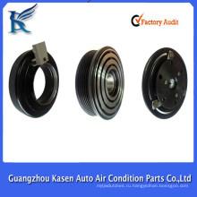 Новая модель сцепления с муфтой 12v / магнитная муфта для Ford China