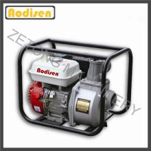 Bomba de motor de gasolina de 2 pulgadas (Aodisen) Wp20