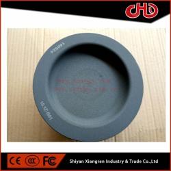 CUMMINS CNG Gas Engine Piston 10.1Z-B01
