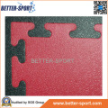 Multi-Functional EVA Foam Mat, EVA Floor Mat