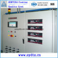 Ligne de revêtement en poudre chaude / Machine / équipement de peinture du dispositif de commande électrique
