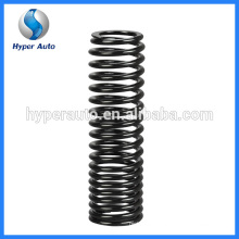 High Quality CNC Spring Coiling Machine Custom for Shock Absorber