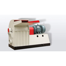 hammer mill crusher machine  with CE certificate