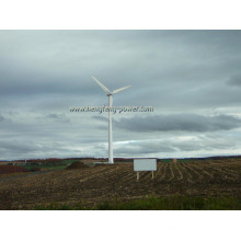 high efficient wind generator motors for sale