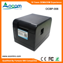 OCBP-006 Cheap 2 Inch Direct Thermal Barcode Label Printer