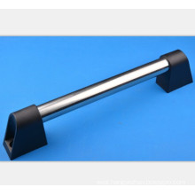 Machine Tool Accessories Rubber Parts Pull Handles