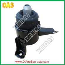 Car Spare Rubber Parts Engine Mounting for Mazda6 (GJ6G-39-060C)