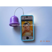 new design portable speaker,new products on china market