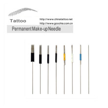 Permanent Makeup Machine Tattoo Needle