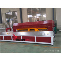 PVC Cable Trunking Extrusion Machine