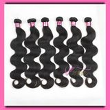 Hot Sale Hair Weaving Cheap Body Wave Full Cuticle Mongolian Hair