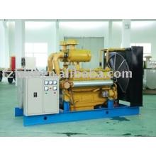 conjuntos de generadores chian-made