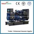 160kw Perkins Electric Power Diesel Generator Power Generation