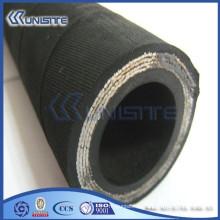 Mangueira de borracha hidráulica flexível para dragagem (USB5-002)