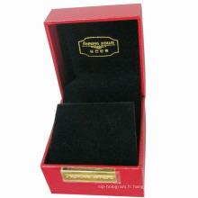Boîte en papier, boîte à bijoux, boîte à bijoux 73