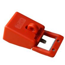 Símbolo eléctrico de alta calidad Disyuntores eléctricos generales