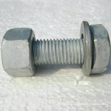 Bolt head marking male and female connector m10x1.25 stainless steel