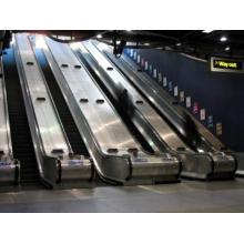 Escalator, Escalator Manufacture, Escalator Price, Escalator Parts