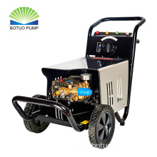 BTK High Pressure Car Washer  Car Maintenance