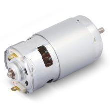 permanent magnet dc motor price in india with 5mm diameter shaft