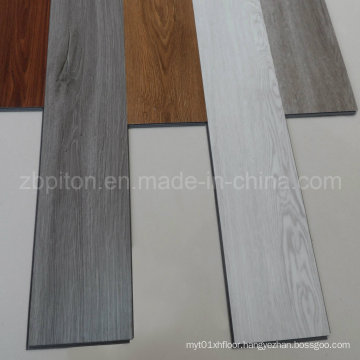 PVC Material Vinyl Floor Plank
