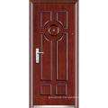 Wholesale Entry Doors (WX-S-174)