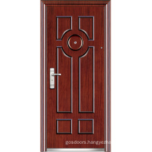 Wholesale Entry Doors (WX-S-174)