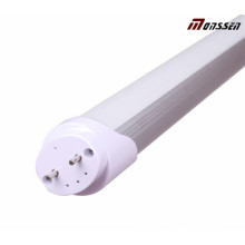 CE RoHS Certificate T8 4ft 1200mm 18W LED Lamp