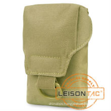 Tactical Cellphone Pouch with SGS standard for Military