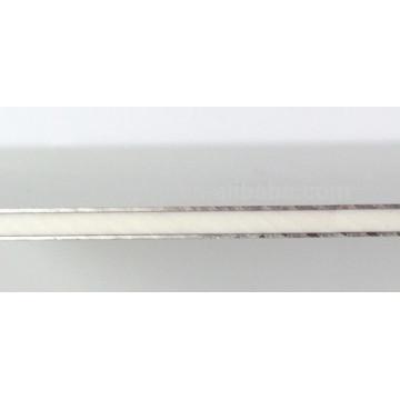 alucobond medidas Panneau composite aluminium Fachada alucobond