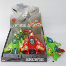 Süßigkeiten Spielzeug (121108)