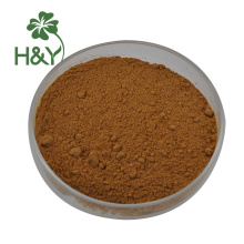 Goji berries wolfberry black wolfberry powder price