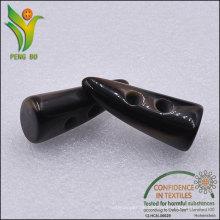 Wenzhou Knopf-Fabrik Großhandelsart und weise Toggle Knopf