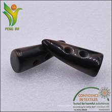 Wenzhou Button Factory Wholesale Mode Toggle Button