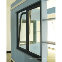 Thermal Break Aluminium Tilt and Turn Aluminum Window