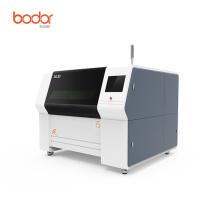 Laser cutting equipment cut metal portable