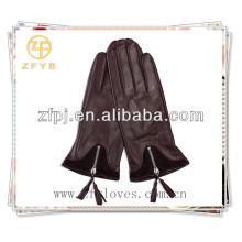 Fashion Noble Women Touch Screen Winter Glove