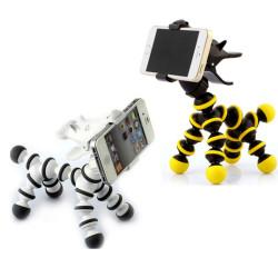 Iphone Holder Mobile Phone Holder