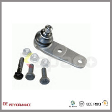 OE NO 823-407-365E Wholesale Front Track Rod End Ball Joint Ball Joint For Audi 80