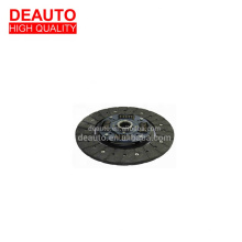 Factory Wholesale Cast Iron Made Clutch Disc 31250-36401