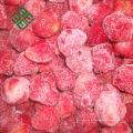 mélange organique congelé légumes surgelé légume mélangé frais