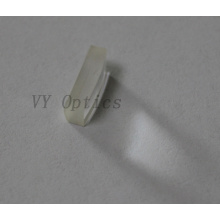 Optical Aspheric Cylindrical Glued Lenses