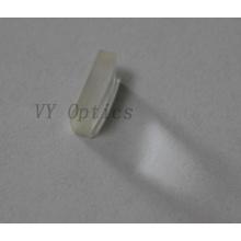 Conical Groove Plano-Concave Fresnel Lentes de China