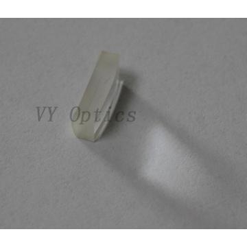 Optical Glued Aspheric Cylindrical Lenses for Optical Inspector