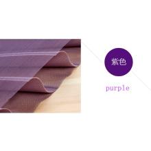 2015 verschiedene Farbe China Shangrila schiere Rollläden