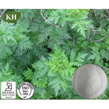 Artemisinine, Artemisinine 99%, Numéro CAS: 63968-64-9